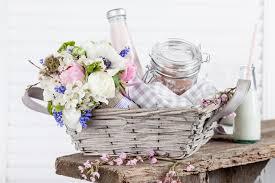 9 creative wedding wele bags gift