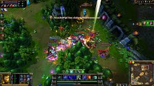 League of Legends Info :: How To Get ...