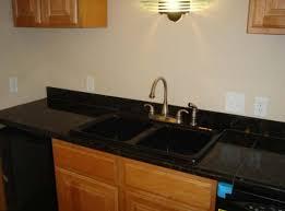 explore st louis granite countertops