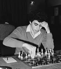 History: Lugano Open - www.chessdiagonals.ch