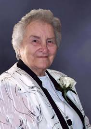 Margaret R. Santangelo | News, Sports, Jobs - Leader Herald