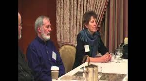 Utah Urban Pioneers: Polly Stewart - YouTube
