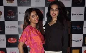 Pratyusha Banerjee death anniversary: Kamya Punjabi remembers Anandi with  emotional Instagram post - News Nation English