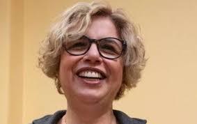 """Coronavirus, Concetta Castilletti: """"Mio marito mi ha aiutato molto"""""""