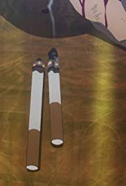 "Image result for sisigou and mordred cigerettes"""