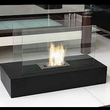 bio ethanol fuel outdoor fireplace