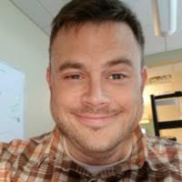 Michael Wiseman - Multimedia Engineer - Cellular Sales   LinkedIn