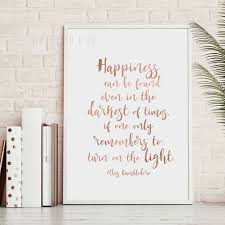 harry potter love quotes hitched co uk