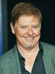 Dave Foley List of Movies and TV Shows | TV Guide