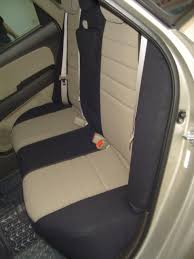 seat covers seat covers hyundai elantra