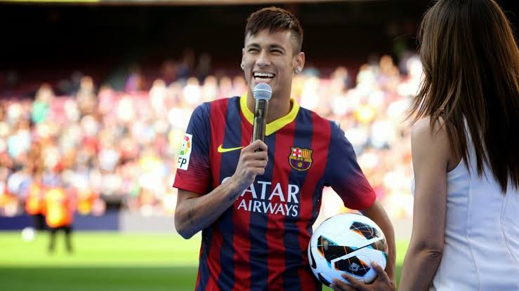 Image result for neymar jr 2019 hd pictur""