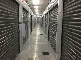 storage units in aurora near chicago