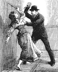 Jack the Ripper and Ada Wilson - Dating, Gossip, News, Photos