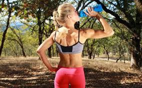 workout wonder 4 surprising reasons to