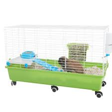 All Living Things Rabbit Home Small Pet Cages Petsmart