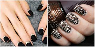 nail art ideas 2020 and effective tips