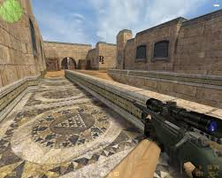 Counter-Strike Condition Zero - PC ...