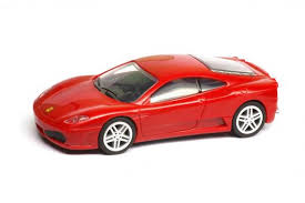 Ferrari 430 Wall Decal Wallmonkeys Com