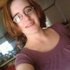 Tabatha Smith (tabby727) on Myspace