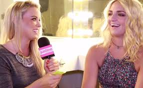 video rydel lynch pla would you