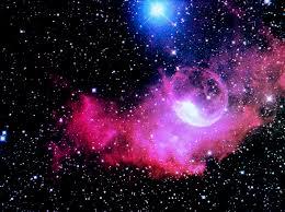Cuáles son los componentes del Universo? - VIX
