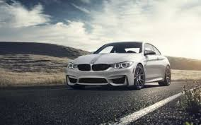 101 bmw m4 hd wallpapers background