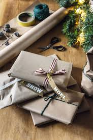 eco friendly gifts for real