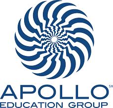 Apollo Group, Inc. - LittleSis