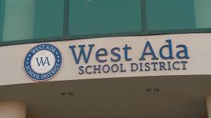 West Ada will seek voter approval of supplemental levy in August | ktvb.com