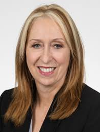 Superintendent / Lisa Smith