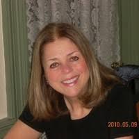Karen DeRiemer - Owner of KAD Health Solutions - The UnFranchise by Market  America | LinkedIn