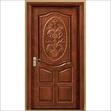 front doors indian main door designs
