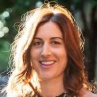 Myra Cox - Data Quality Manager - Data Science Dojo | LinkedIn