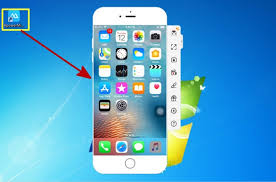 top 3 mirror apps for iphone 8