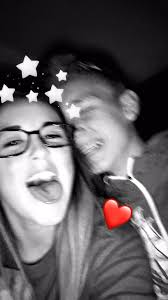 """Tatum Adair on Twitter: """"Miss you more then ever on these nights...💔☺️… """""""