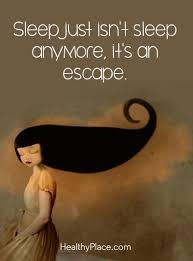 depression quotes and sayings about depression healthyplace