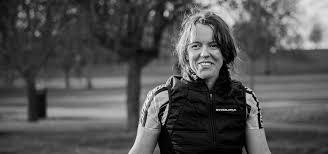 Jenny Graham: Taking on the Around-the-World Record | Apidura