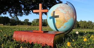 """Image result for christian worldview"""""""