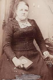 Ida (Preval) Stone (1859-1917) | WikiTree FREE Family Tree