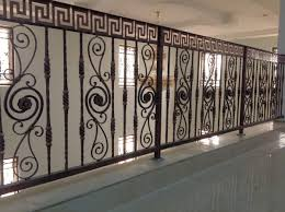 Arc Metals Nig Co On Twitter Who To Call And Relax During Your Fence Rail Gate Laser Cut Windows Protector Car Port Arcmetals Nig Co Is At Your Door Step Visit Us Tel