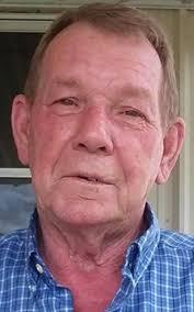 Charles Wayne Johnson -- Holly Hill   Obituaries   thetandd.com