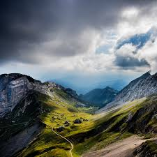 mount pilatus wallpapers top free