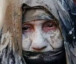 محمد الحرز On Twitter هاذه الصوره لم عراقيه عضيمه