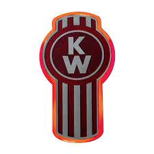 free kenworth logo 600x600