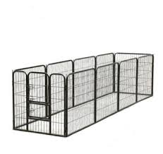 Folding Breeding Cage For Small Animal And Temporary Large Outdoor Dog Fence Panel Buy Puppy Playpen Temporary Dog Fence Panel Large Outdoor Dog Fence Panel Product On Alibaba Com