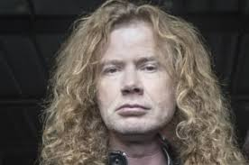 dave mustaine on expanded release of