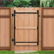 Overstock Com Online Shopping Bedding Furniture Electronics Jewelry Clothing More Adjust A Gate Fence Design Gate Kit