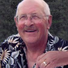 Robert Lawson Obituary - West Fargo, North Dakota - Tributes.com