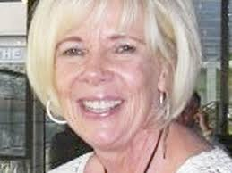 LaVonne Abby Dean 1953 ~ 2013 | Obituaries | heraldextra.com
