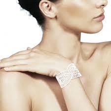 bijoux jewelry jewels bracelet